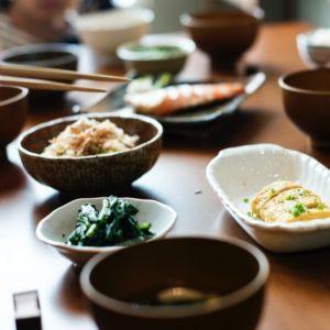 日本食の高評価ブームはアメリカ発!意外な場所で和食料理【海外の反応】
